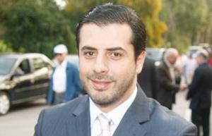 Yassir Zenagui : «L'avenir économique de notre pays est piloté par le tourisme»