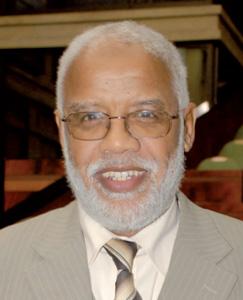 Mohamed Yatim compare Benkirane au Prophète