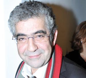 Driss El Yazami : «Le CCME  doit fonctionner comme un réseau de réseaux»