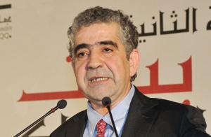 Driss El Yazami : «Notre objectif est d'aller au plus près des réalités des Marocaines du monde»