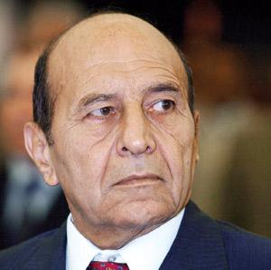 Algérie : Un enlèvement par jour avec demande de rançon