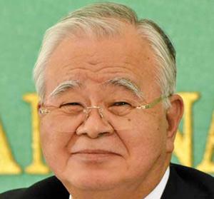 Japon : Le gouvernement doit indemniser les riverains de Fukushima