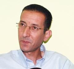 Younes Askouri : «Les artistes doivent défendre la noblesse de la musique»