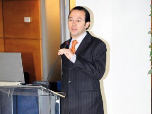 Placements en Bourse : Dar Tawfir lance deux fonds innovants