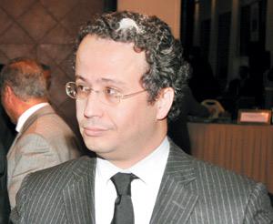 La BAD accorde un prêt de 288 millions d'euros à l'ONE