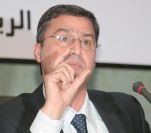 Younès Moujahid : «Nous voulons une entreprise de presse solide et prospère»