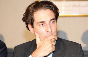 Younes Zrikem : «Nous continuerons à faire pression au maximum»