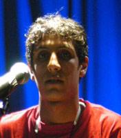 Younès Askoury : la passion de la guitare