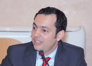 Youness Skouri : «La réforme de l'audiovisuel n'est pas le projet d'un ministre, mais un projet sociétal»