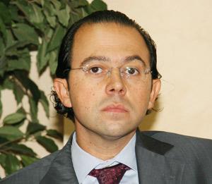 CFG Group : 1 milliard de dirhams pour les introductions boursières