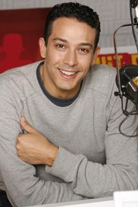 Younes Boumehdi : «Hit Radio a réconcilié les jeunes avec la Radio»