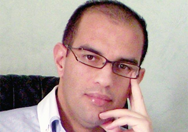 Youness Fejlaoui : Le savoir seul ne suffit pas