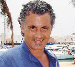 Younes Megri : «Les chansons qui viennent du coeur sont éternelles»