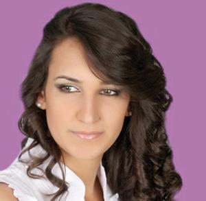 Yousra Agdour : «Je suis prête à me lancer sur la scène artistique»