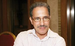Youssef Madad : «Derb Sultan recèle une parcelle de notre histoire nationale»