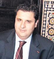 Les grands entretiens d'ALM : Alaoui : «Pour une CGEM force de proposition»