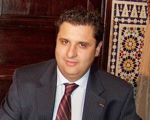 Youssef Alaoui : «À présent, les investisseurs ont une visibilité sur la filière»