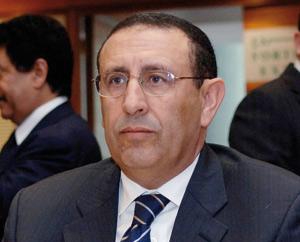 Coopération Singapour – Maroc : Poursuite des consultations fructueuses