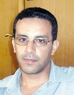 Bassir : «Moukawalati est déjà un grand succès»