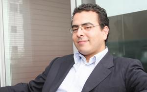 Youssef Belal : «Le mode de scrutin actuel ne favorise pas la création de pôles politiques»