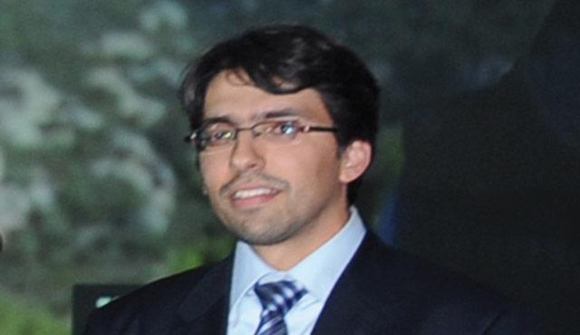 3 questions à Youssef Bouazzaoui, Marketing Manager de BMW