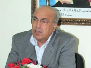 Youssef Ibenmansour : «Le problème du marché immobilier est lié à l'offre qui est faible»