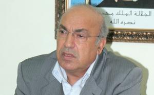 Youssef Iben Mansour : «Le remboursement de la TVA doit être rapide»