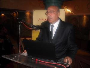 Marrakech : Le secteur de l'immobilier demeure bien positionné