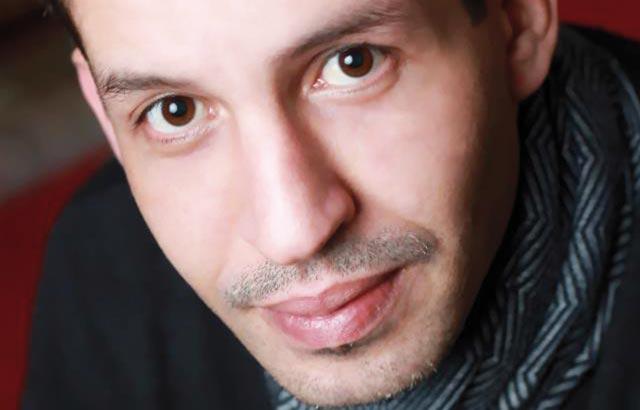 Youssef  Chmirou : «Il faudra plus qu une «seule» journée pour sensibiliser l opinion publique  à l égalité  femme-homme»