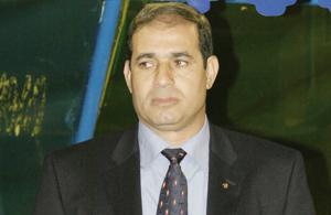 Championnat national de première division : accord de principe entre Baddou Zaki et le KACM