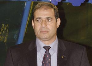 Championnat national de première division : Le Kawkab de Marrakech toujours sans victoire
