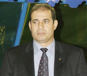 Baddou Zaki : «La pression sur l'équipe algérienne jouera en faveur du Maroc»