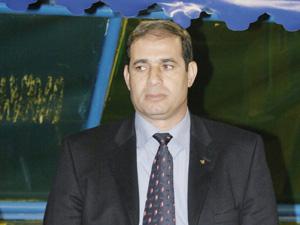 Baddou Zaki : «Je ne regrette rien»