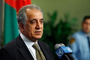 Le Conseil de sécurité prépare une initiative de paix