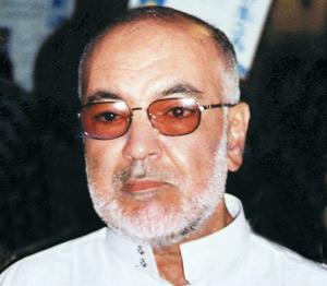 Abdelbari Zemzmi : «L'OMDH opprime le droit des victimes et leurs familles»