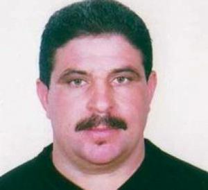 Tunisie : Zouhair Makhlouf libéré avant l'expiration de sa peine
