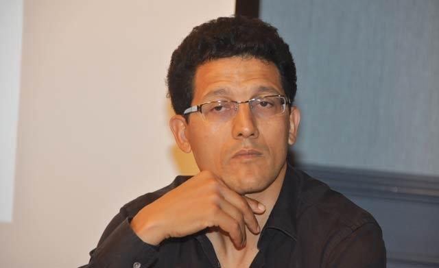 CJD international  : Le mandat de Zakaria Fahim sous le signe de la réussite