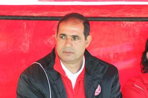Baddou Zaki : «Eric Gerets a gagné son premier pari»
