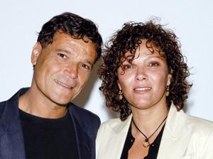 Zakia Tahiri et Ahmed Bouchaâla : «Il n'y a aucune séparation entre notre vie de couple et notre métier»