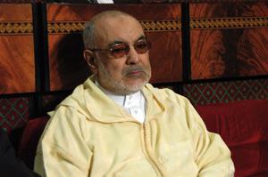 Abdelbari Zemzmi : «Le pèlerinage et la Omra doivent être interdits»