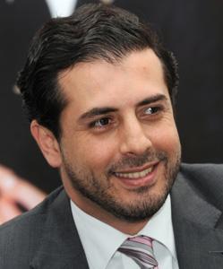 Télex : congrès arabe de l'investissement hôtelier