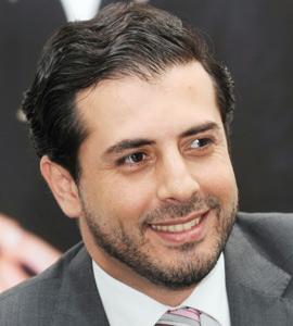 Le ministère du tourisme signe un mémorandum d'entente avec l'Organisation arabe du tourisme