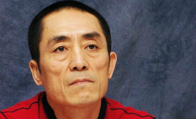 Festival international du film de Marrakech : Hommage au cinéaste chinois Zhang Yimou