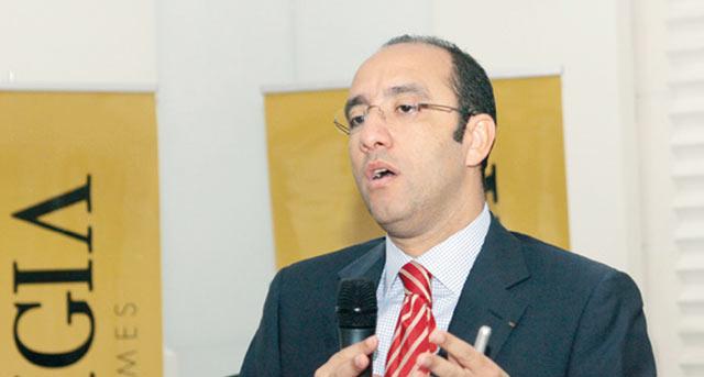 Immobilier : Prestigia confirme son leadership  sur le marché du luxe