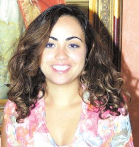 A bâtons rompus : Zineb Souissi : «La mode est un commerce»