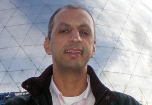 Mohamed Ali Znaidi : «Il y avait une tension psychologique entre les deux clubs»