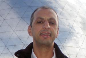 Mohamed Ali Znaidi : «Le retard du championnat a permis aux équipes de mieux se préparer»