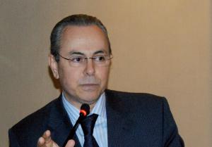 Said Zniber : «Face à la crise, il faut reconduire les mesures de soutien prises par l'Etat en 2009 et 2010»