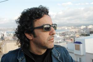 Zoubeir Benbouchta : «Le Maroc manque d'auteurs dramatiques»