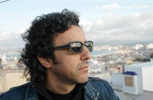Zoubeir Benbouchta : «La lecture reste ma passion préférée»